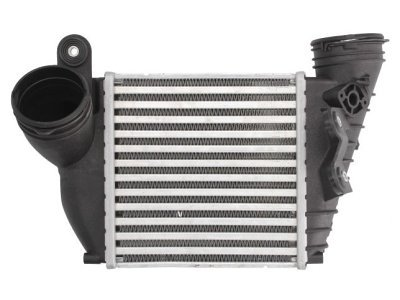 Hladilnik zraka 1323J85X - Škoda Octavia 00-10