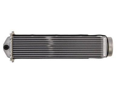 Hladilnik zraka 13D1J82X - Audi A4