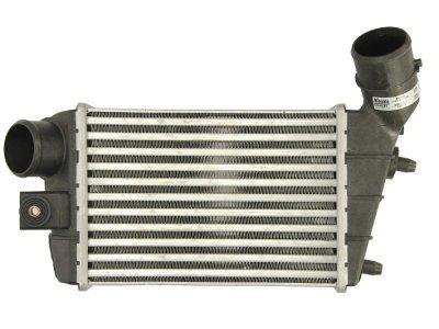 Hladilnik zraka 1404J81X - Alfa Romeo 147, GT 00-10