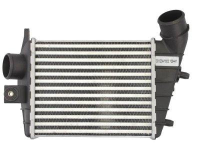 Hladilnik zraka 1408J8-1 - Alfa Romeo 156 97-00