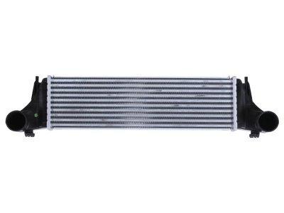Hladilnik zraka 2003J8-1 - BMW X5 00-07