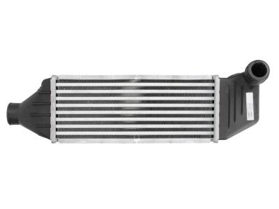 Hladilnik zraka 3217J8-1 - Ford Mondeo 97-00