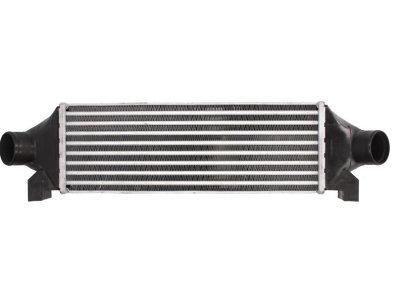 Hladilnik zraka 3247J8-1 - Ford Transit 00-06