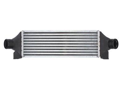 Hladilnik zraka 3247J81X - Ford Transit 00-06