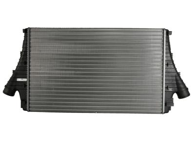 Hladilnik zraka 37 00 4360 - Opel Vectra C / Signum 02-