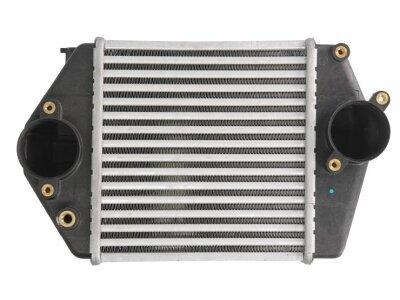 Hladilnik zraka 4519J8-1 - Mazda MPV 02-03