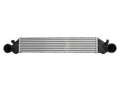 Hladilnik zraka 5003J81X - Mercedes Razred C 00-07