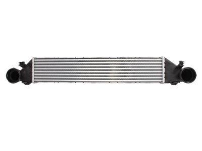 Hladilnik zraka 5003J82X - Mercedes Razred C 00-07