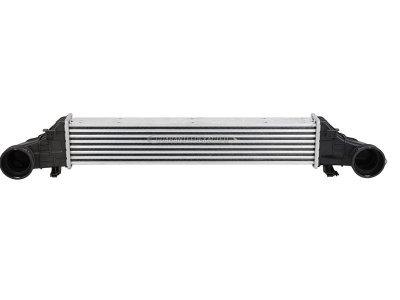 Hladilnik zraka 5016J81X - Mercedes Razred E 02-09