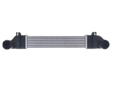 Hladilnik zraka 5025J81X - Mercedes Razred S 99-02
