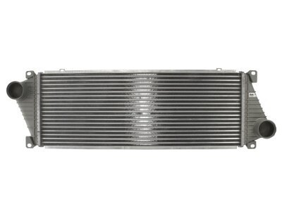 Hladilnik zraka 5062J81X - Mercedes Sprinter/Classic 00-06