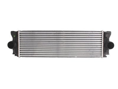 Hladilnik zraka 5065J82X - Mercedes Sprinter 06-