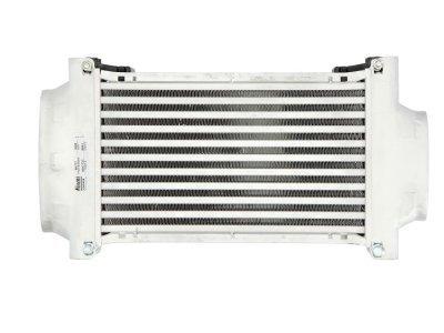Hladilnik zraka 5101J8-1 - Mini Cooper, One 01-07