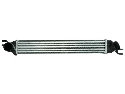 Hladilnik zraka 5102J8-1 - Mini One 07-10-