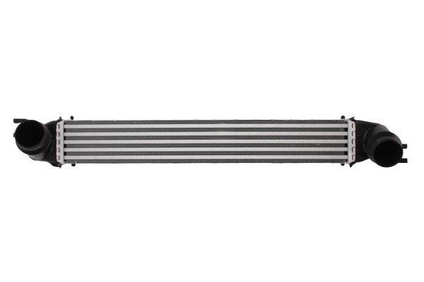 Hladilnik zraka 5103J81X - Mini Cooper, One 07-15