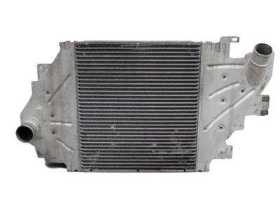 Hladilnik zraka 6015J8-1 - Renault Clio 00-05