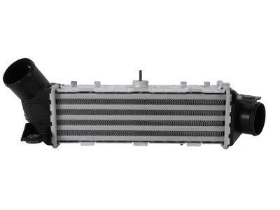 Hladilnik zraka 6713J82X - Volkswagen Caddy 95-00
