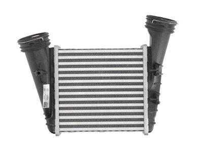 Hladilnik zraka 9549J8-2 - Volkswagen Passat 00-05