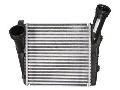 Hladilnik zraka 9580J84X - Porsche Cayenne 02-