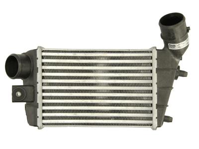 Hladilnik zraka Alfa Romeo 147 JTD 01-