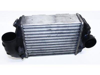 Hladilnik zraka Audi A4 95- / Volkswagen Passat 97-00