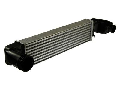 Hladilnik zraka BMW 3 E46 01-03