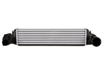 Hladilnik zraka BMW 3 E46 98-01