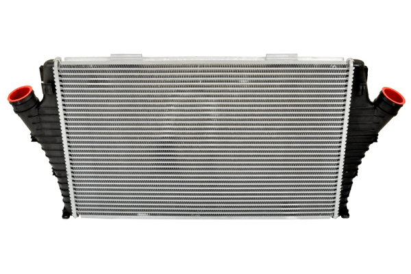 Hladilnik zraka Fiat Croma 05- 1.9MJTD AT