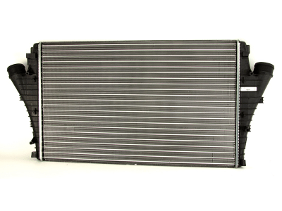 Hladilnik zraka Fiat Croma 05- 1.9MJTD MT