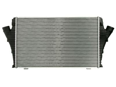 Hladilnik zraka Fiat Croma 05- 2.4 MJTD AT