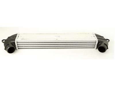 Hladilnik zraka Fiat Doblo 01-