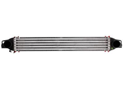 Hladilnik zraka Fiat Fiorino-Qubo 08-