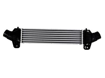 Hladilnik zraka Ford Mondeo 01-