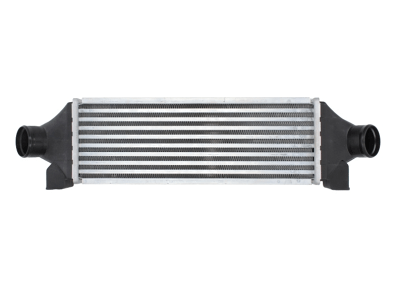 Hladilnik zraka Ford Transit 00-02