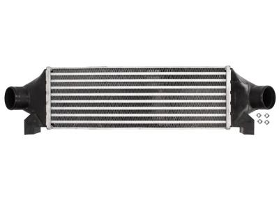 Hladilnik zraka Ford Transit 00-