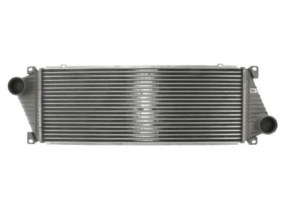 Hladilnik zraka Mercedes Sprinter / Volkswagen LT