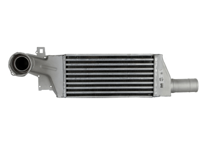 Hladilnik zraka Opel Corsa C