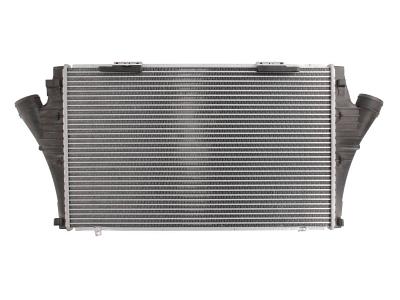 Hladilnik zraka Opel Vectra C 05-