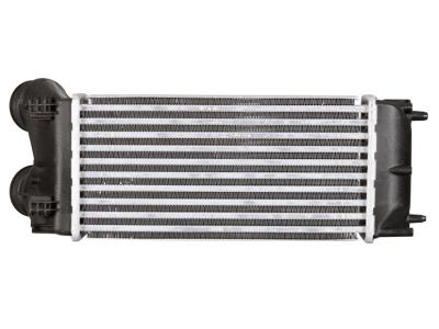 Hladilnik zraka Peugeot 308 07-