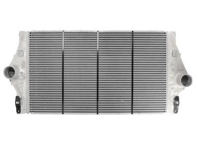 Hladilnik zraka Renault Espace / Vel Satis 02-06