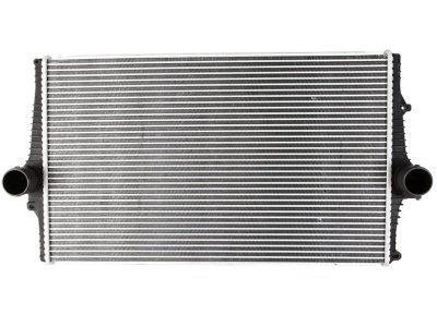 Hladilnik zraka Volvo XC70 00-07