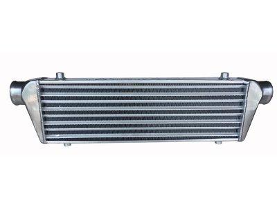 Hladilniki polnilnega zraka
