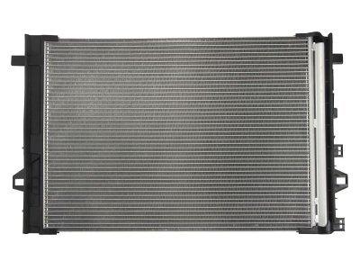 Hladnjak klime 50C1K8C1S - Mercedes-Benz Razred CLA 13-