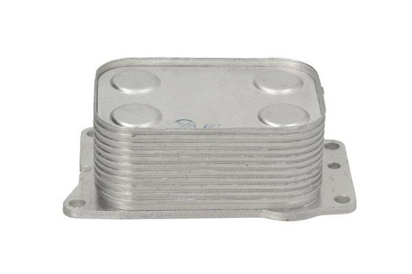 Hladnjak olja 3202L8-5 - Peugeot 307 01-08