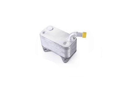 Hladnjak olja Audi A3 03-12
