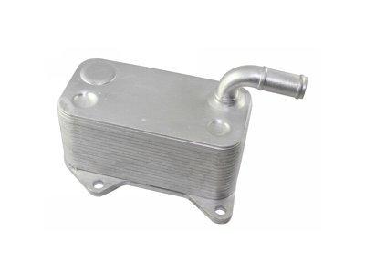 Hladnjak olja Audi A4 04-07