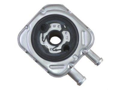 Hladnjak olja Audi A4 94-04