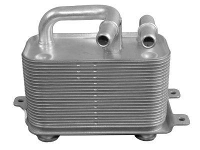 Hladnjak olja BMW Serije 5 E60 03-