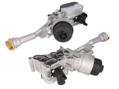 Hladnjak ulja 1425L8-2 - Fiat, Lancia, Alfa Romeo