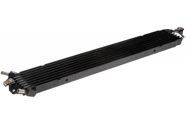 Hladnjak ulja 2450L8-1 - Chrysler PT Cruiser 00-10